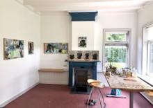 studio Gorredijk